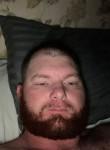 Derek , 35, Great Bend
