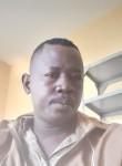 يوسف انس, 35  , Khartoum