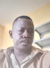 يوسف انس, 35, Sudan, Khartoum