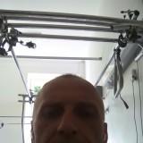 Adam., 42  , Bielsk Podlaski