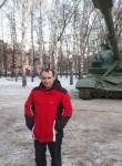 Vladimir, 40  , Pyt-Yakh