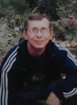 Aleksey, 42  , Borovsk