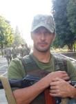 Sergey, 18  , Savyntsi