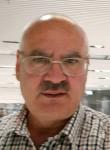 Nadir, 55  , Vienna