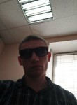 Kirill, 27, Chelyabinsk