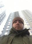 Dmitriy , 33, Tolyatti
