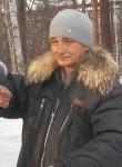 Koreets, 75  , Chunskiy