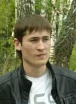 Rufat , 31  , Klimovsk