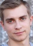 Dmitriy, 24  , Oldenburg