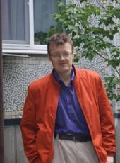 Vasiliy, 35, Russia, Vyborg