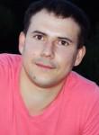 Evgeniy, 36  , Bryansk