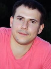 Evgeniy, 36, Russia, Bryansk