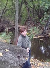 Lelya, 45, Ukraine, Kharkiv