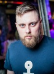 Константин, 30 лет, Новосибирск