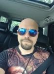 Andrey , 32  , Tallinn