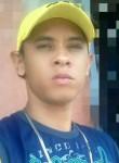 mauricio, 34  , Maceio