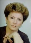Galina, 59  , Shostka