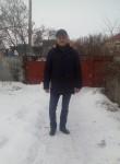 Misha, 59  , Kiev