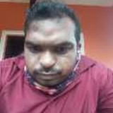 Ashif , 28  , Madgaon