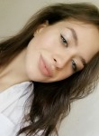 Mariya, 22  , Krasnodar