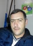 Frank, 29 лет, Білгород-Дністровський