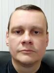 Oleg, 39, Zelenograd