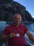 Александр Козловский, 53 года, Житомир