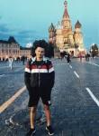 Vitaliy, 20, Khabarovsk