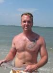ben durham, 49  , Wilmington (State of Delaware)