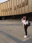 Margarita , 18, Krasnodar