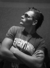 Vladimir , 31, Russia, Tyumen