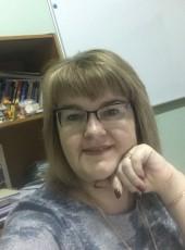 elena, 41, Russia, Balashov