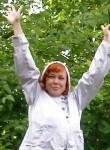 olga, 49, Vinnytsya