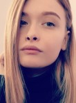 Alina, 23, Vladivostok