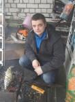 Sergey, 31  , Konakovo