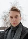 Ivan, 20  , Tver