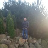Nikolay, 51  , Witnica