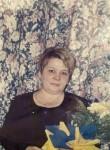 Tatyana, 65  , Ust-Kut
