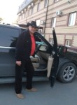 Stas, 51, Yekaterinburg