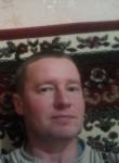 Vitaliy, 33  , Odessa