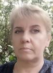 Irena, 50  , Zhytomyr
