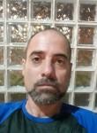 Tarcisio , 41  , Sorocaba
