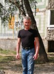 Vladimir, 55  , Kovrov