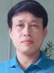 Châu, 52  , Thanh Pho Hai Duong