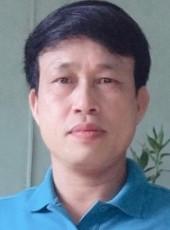 Châu, 52, Vietnam, Thanh Pho Hai Duong