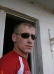 Aleks, 37  , Myronivka