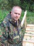 Sergey, 40  , Kubinka