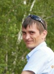 ALEKSANDR, 36  , Gorno-Altaysk