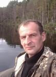 Sergey, 43  , Podporozhe