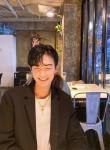 오늘뭐하지심심한데놀아줘, 24  , Seongnam-si